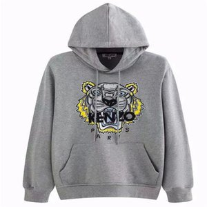Classic men's sports Hoodie women's high quality embroidered letter pattern Hoodie for men and women's hip hop fashion Hoodie