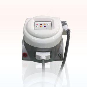2020 Tuv CE FDA Approved Shr Ipl hair removal machine shr Ipl permanent Hair Removal  ipl Shr body machine