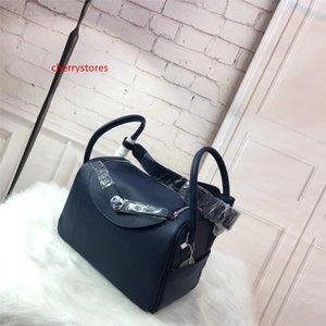 high qulity classic Designer womens handbags ladies composite tote PU leather clutch shoulder bags female purse