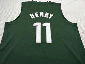 las mujeres jóvenes de Hombres Michigan State Spartans Cassius Winston Aaron Baloncesto Jersey Henry tamaño S-4XL o costumbre cualquier nombre o el número del jersey