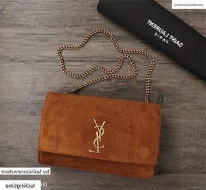 genuine leather women s messenger handbag pochette Metis shoulder crossbody bags M40780 40780