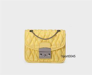 2020 New Fashion ladies Hot Sale Fashion Women s bags Handbags Wallets woman black Leather Ladies Single shoulder bag with box dust bag
