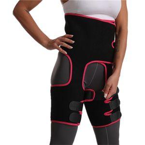 Mulheres cintura Support Plus Size Cintos Esporte emagrecimento executando Academia Gym Vest Magro cinto Feminino Corset # OU237 # 194