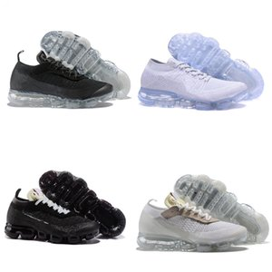 New 2018 Rainbow Soft soles BE TRUE Women Soft Running Designer Shoes For Real Quality Fashion Mens shoes Sports Sneakers