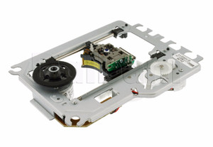 Freeshipping Replacement For Harman Kardon HD-950 HD-970 HD-980 CD DVD Player ASSY Unit Laser Lens Optical Pickup With Mechanism