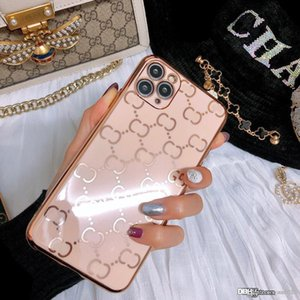 Exquisite workmanship, popular comfortable soft high-quality PTU phone case, for iPhone X S R 7 8 plus 11 pro MAX (with 10gO).