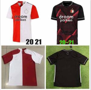 2021 Fey soccer jerseys KOKCU BERGHUIS JORGENSEN football jerseys shirt camiseta de futbol 2020 20 21 SENESI maillot de foot men home away