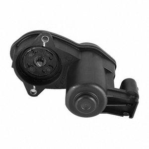 Parking Brake Calipers Handbrake Servo Motor Electronic Parking Brake Actuator 34216794618 34216791420 dthk#