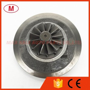 K04 A6510905480 10009880037(41.9MM) Turbo Cartridge CHRA Core billet compressor wheel rNBw#