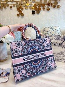 2020 yyyyslDesigner Handbags Fashion Bag Leather Shoulder Bags Crossbody Bags Handbag Purse clutch backpack wallet slippers kkjhh