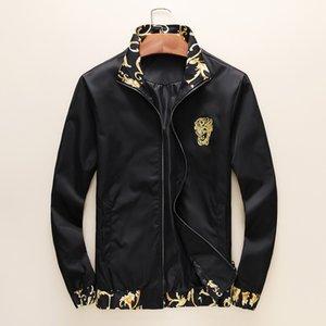 2020 Mens Winter Warm Fur Fleece Jacket Asian size M-XXXL Thicken Cotton-Padded Parka Men Hooded Windbreaker Army Jacket