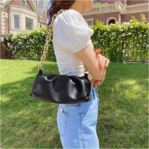Designer Luxury Handbags Purses Women Hot Sale Fashion Women Shoulder Bag Classic Women Bag Tote Shoulder Bags In Stock#347