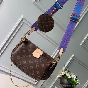 3 piece set designers bags women crossbody bag Genuine Leather luxury handbags purses designers tote bags