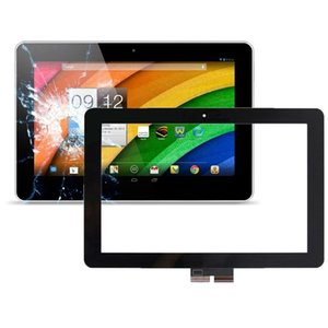 Touch Panel pour Acer Iconia A3 / A3-A10
