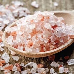 LG Bamboo Salt Himalaya Pink Salt Pumping Toothpaste Floral Mint 285g
