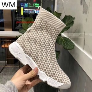 Classic Casual Stretch Fabric High Shoes Snow Boots Flat Shoes Sneakers Dress Shoes Skate Dance Ballerina Flats Loafers