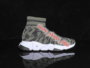 2020 xshfbcl luxury shoes breathable stretch socks shoes classic casual sneakers men women socks boots multiple color options