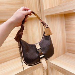 Kadın çanta Locky BB bayanlar çanta omuz çantası moda kadın yüksek kaliteli çanta bayan çantasını totes