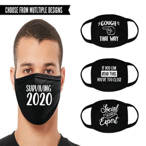 2016 3Pk Reusable Cotton Black Face Mask 3Pk Reusable 50 Off Discount Dicount Half Off Absolutely Awesome Heap Comfortable New Arrival WPLZX