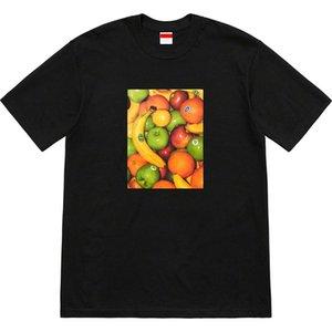 Women Mens Designer T Shirts Off Fashion White Luxury supre supremo T Shirt Summer Mens Tshirt Tee Couples Matching Clothes bag shoes Sup02
