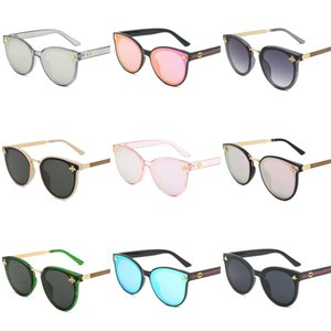Cheap Wholesale Cycling Night Vision Glasses Designer Outdoor Men Woman Sport Bicycle Sunglasses TR90 Goggles Eyewear Gafas Ciclismo#485