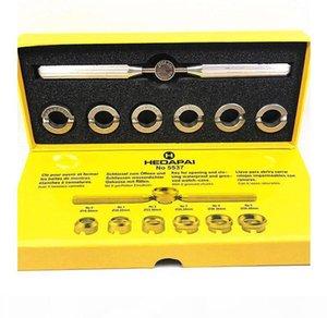 5537 핸들 시계 도구 - RLX에 대한 시계 다시 케이스 오프너 제거 키 (18.5㎜가-또한 29.5mm)