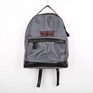 2020 men shoulder bags popula mens shoulder bags proof lattice three color asian size belt bags shoulder male female