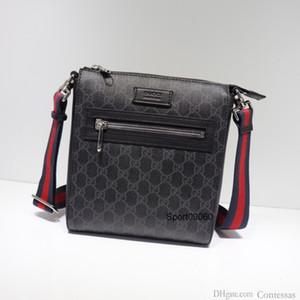 Mode épaule Womenmen meilleur dames Sac besace fourre-tout Sac Messenger bandoulière Handbagt portefeuille classique NOUVEAU portefeuille 21-23-4cm
