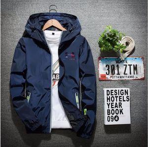 MMens Stylist Denim Jacket Men Women High Quality Coats Blue Fashion Mens Stylist Jacket Hip Hop M-6XL