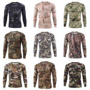 Men Sportswear Active Running T Shirts Short Sleeves Quick Dry Training Shirts Sports Survetement Men Gym Top Tee Clothing#298