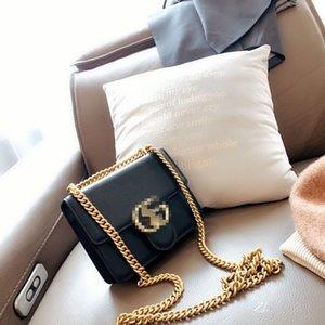 Designers Womens Handbags Flower Ladies Casual Tote PU Leather Shoulder Bags Female Purse 2020 Luxury Handbags Purses g387