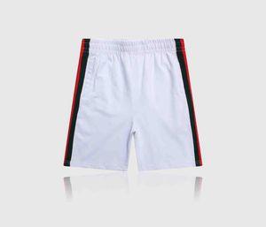 merci-Tiger qualità pugile MMA breve HYBRID KICKBOXING MUAY THAI CORTI LOTTA corti-pantaloncini neri Muay Thai Boxing ss6868
