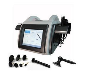 Touch Screen Korea Monopolar RF Unipolare RF Macchina per la frequenza di frequenza radio RF per la rimozione della ruga della pelle di serraggio della pelle