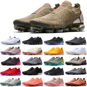 Mens Moc 2 Kissen Sneaker für Herren Turnschuhe Männer Sport Schuhe Mann Laufschuh Herren Sport Schuhe Damen Trainer Damen Sneaker weiblich