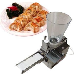 Hot HT28 La nouvelle imitation à la main semi-automatique ménage machine boulette électrique Mini petite boulette semi-automatique machinecommercial