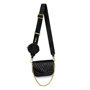 Shoulder Bags Totes Bag Womens Handbags Women Tote Handbag Crossbody Bag Purses Bags Leather Clutch Backpack Wallet Fashion Fannypack 95842