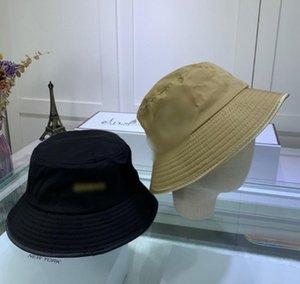 Caps Ragazze di lusso Designercaps protezioni registrabili calde Brandcaps Uomini Donne Cotone Vintage Casual BrandCaps Outdoor Esercizio Sport l 20022155Y