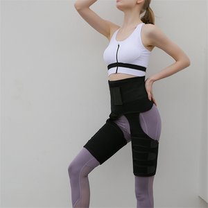 Body Shaper Women Butt Lifter Panties Ot Shapers Waist Trainer Enhancer Bum Lift Knickers Butt Lift Shaper Sexy Tummy#335
