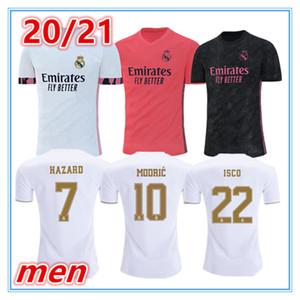 camisetas de madrid real camiseta de fútbol soccer jersey  2020 2021 camiseta barcelona soccer jerseys 20 21 fc barcelona Messi Griezmann camiseta de fútbol camisetas de fútbol