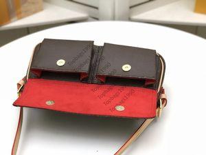 Широкие пакеты на плечевых ремешках цепь сумка сумка сумка для плеч женские сумки натуральная кожа модные сумки высокого качества женские сумки бесплатная доставка