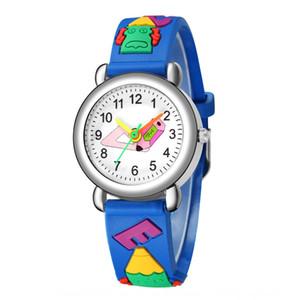 Quartz Quartz Watch Watch