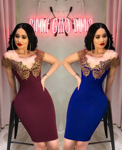 2 Renkler Kadınlar Elbiseler Dantel Bronzlaştırıcı Derin V yaka İnce Seksi Elbise Kolsuz Günlük Yaz Moda Mizaç Elbise