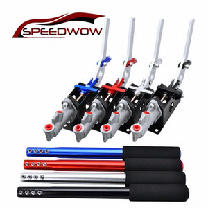 SPEED Top Quality New Hydraulic Drift Handbrake Racing handbrake hand brake blue black sliver red K4MT#