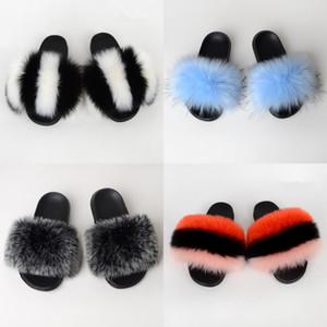 2020 Summer New Mens Crocks Shoes Clogs Sandals EVA Lightweight Beach Slippers For Men Women Unisex Garden Crocse Shoe Flip Flop T200420 #733