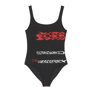 Black White Swimwear for Women Zipper Bikini Set 2019 Sexy Low Waist Bikinis Swimsuit Woman Beach Biquini Lady
