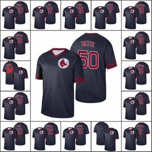 Boston