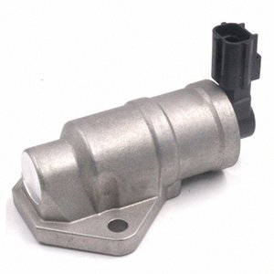 YAOPEI High Quickly OE 1S7G9F715AE Idle Air Control Valve IACV Fits for Mondeo 3 Ecosport Focus 2.0L 30Ka#