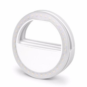 Best Sellers Led Selfie Ring Light Twith Clip Phone Holder Best Sellers fashionmia sale coupons online korting korting bwkf DpQnz