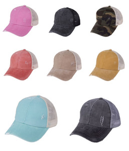 Fake Hair Wig Design Caps Men'S Women'S Toupee Funny Hair Baseball Sun Visor Hats Unisex Cool Gifts LJJK1195#939