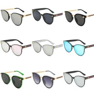 MASCUBE Esquí Gafas Gafas de cristal 5 colores anteojos del Snowboard Hombres Mujeres nieve Gafas de esquí Gafas de esquí Gafas de sol Gafas del patín # 456